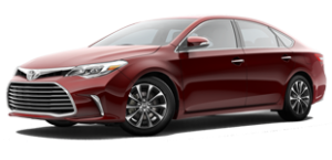 2018-Toyota-Avalon-Service-Sites-1 300x145
