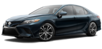 2018-Toyota-Camry-Service-Sites-1 300x145