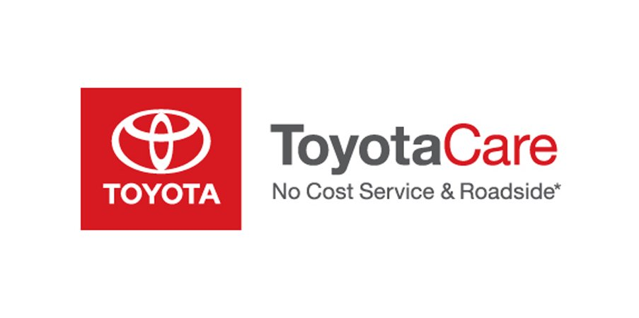 toyotacare-service-sites-logo