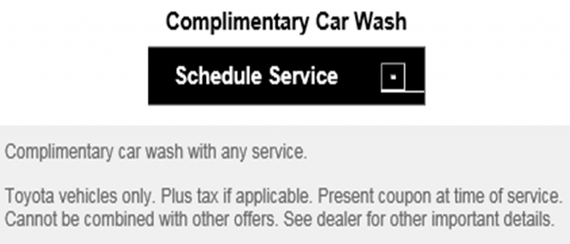 preston-toyota-comp-car-wash