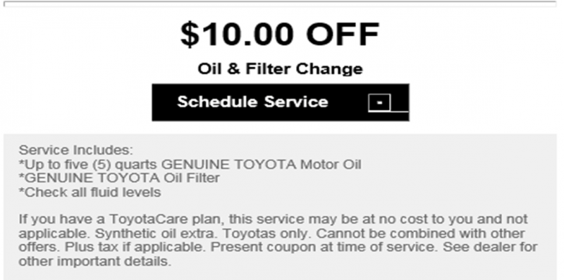 preston-toyota-oil-filter-change