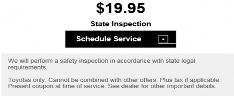 preston-toyota-state-inspection