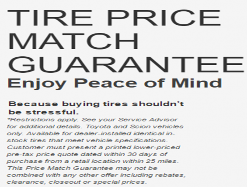 mike-wood-tire-price-match