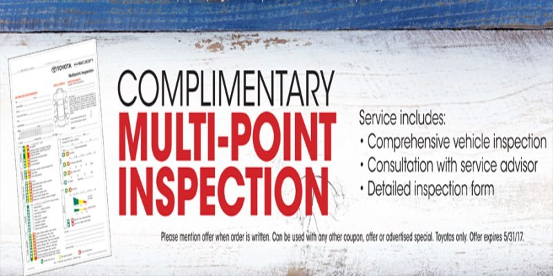 PIVnet Coupon 903x450_Multi Point Inspection